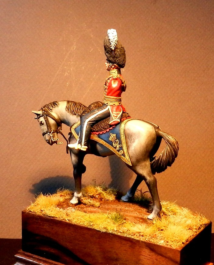 Scots Greys - Page 2 00818