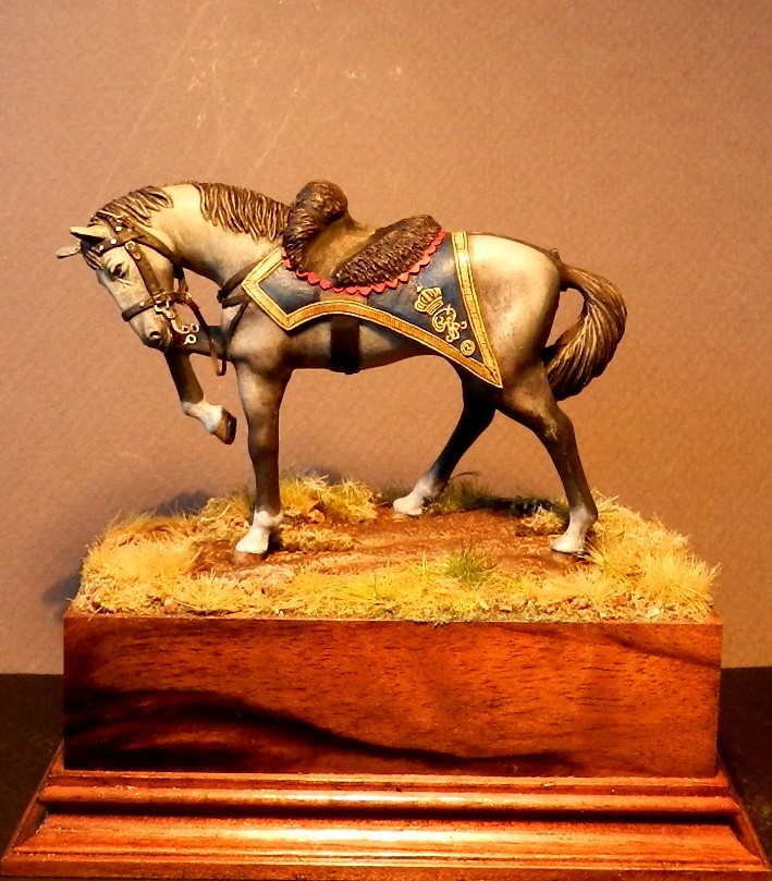 Scots Greys - Page 2 00917