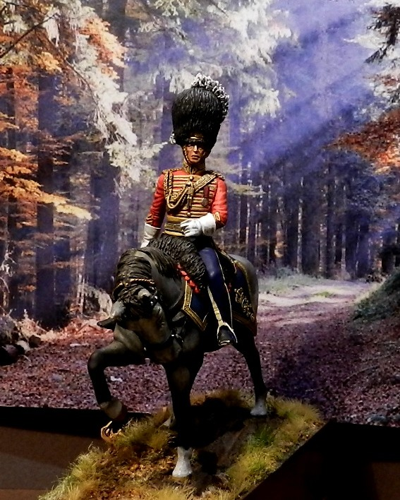Scots Greys - Page 2 01018