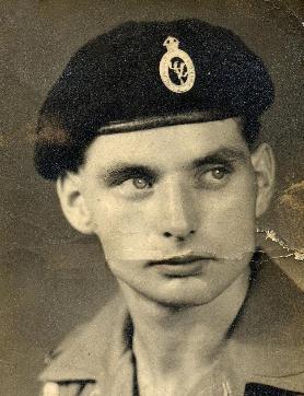 Les rats du désert en Allemagne, 1945 4a11
