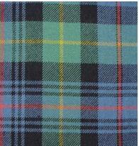Farquharson highlander 12ème siècle A115