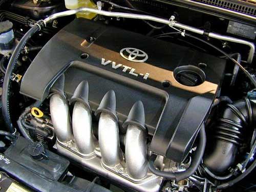 2zz engine in ae100!! What i need?? 2zz_en10