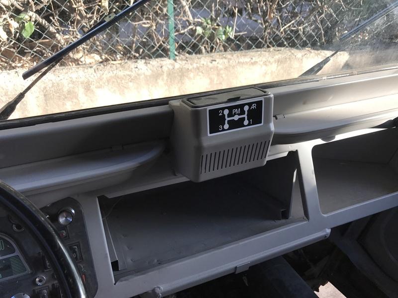 Le type H de Flo-83 Img_4729