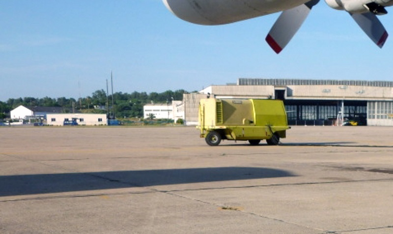 Photos véhicules & servitudes des FRA Gynyra17
