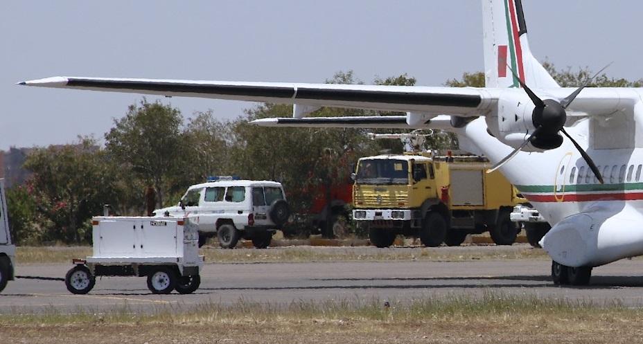 Photos véhicules & servitudes des FRA Gynyra20