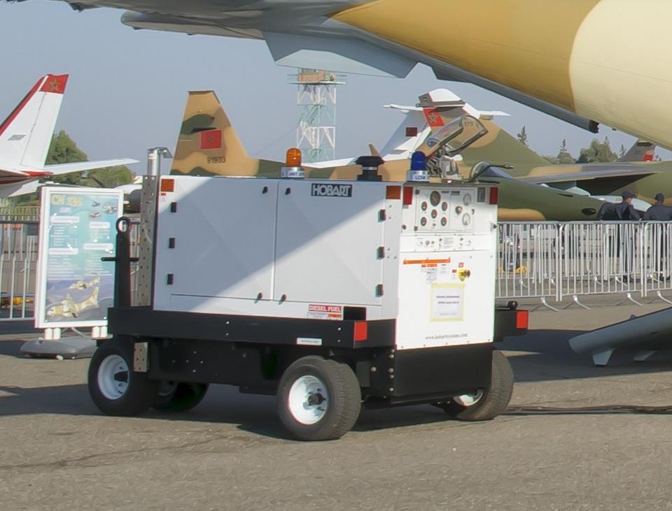 Photos véhicules & servitudes des FRA Gynyra22