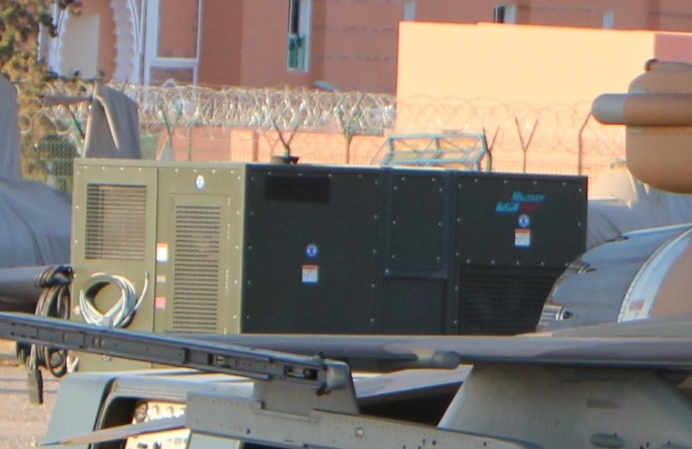 Photos véhicules & servitudes des FRA Gynyra28
