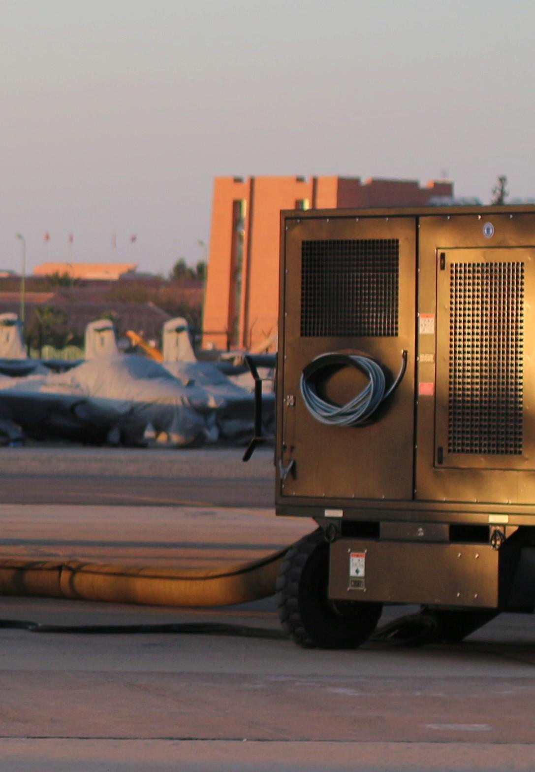 Photos véhicules & servitudes des FRA Gynyra31