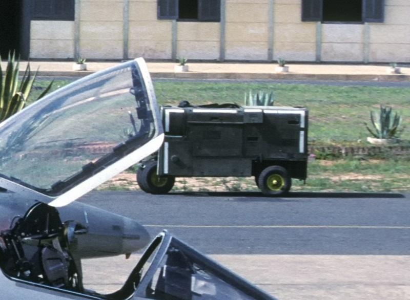 Photos véhicules & servitudes des FRA Gynyra33