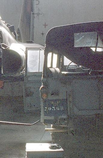 Photos véhicules & servitudes des FRA Jeep_l13