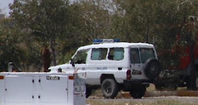 Photos véhicules & servitudes des FRA Jeep_t10