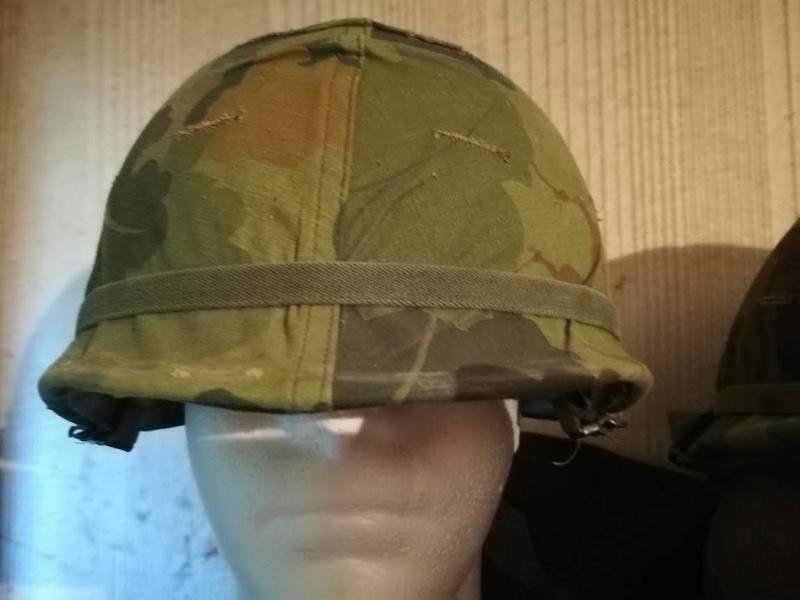 casque vietnam Casque18