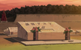 Konoha Cemetery