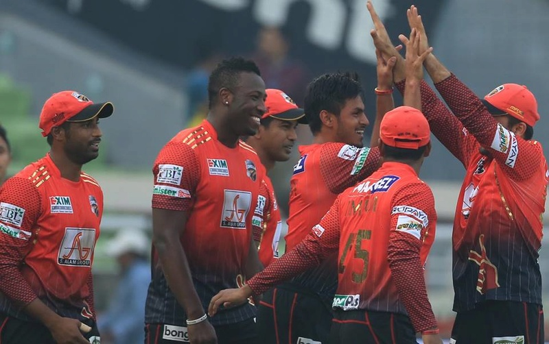 Comilla Victorians got the best possible player: Mashrafe Comill10