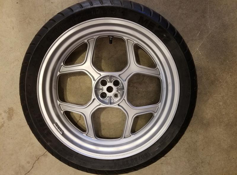 A simpler wider wheel thread 20170710