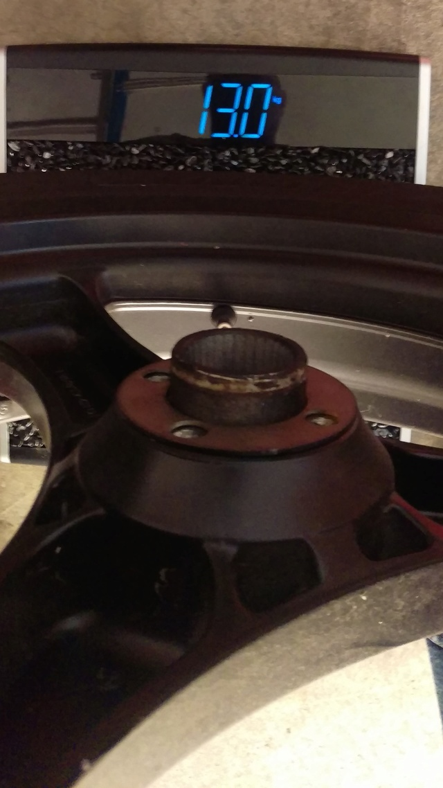 A simpler wider wheel thread Imag4511