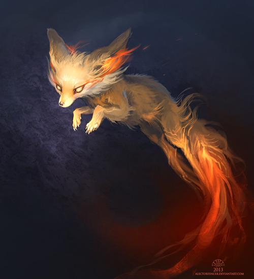 Pokémon X et Y Tumblr11
