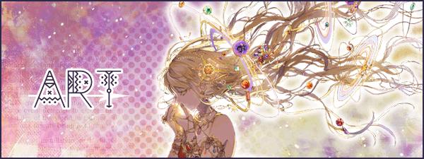 Les créations de la Duchesse o/ Art11