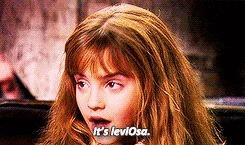 Quel personnage de Harry Potter es-tu ? Giphy_16
