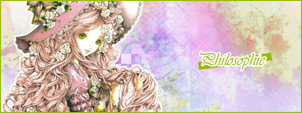 L'univers de Ichigo  Philos10