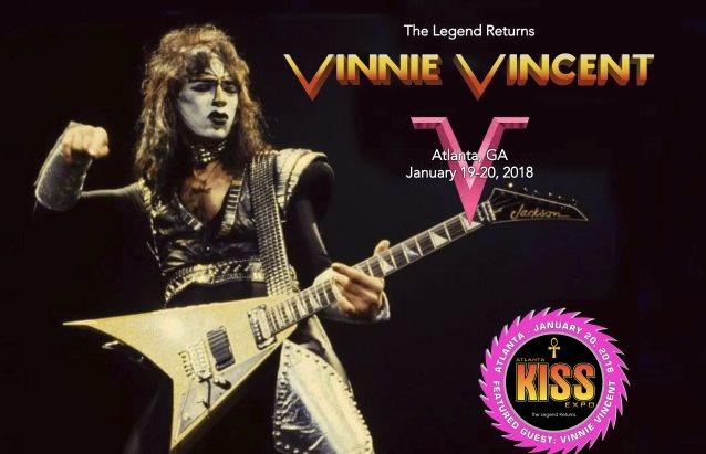 Vinnie Vincent - Page 26 Vinnie10