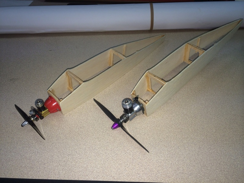 New TD .010 and Pee Wee .020 Planes Image29