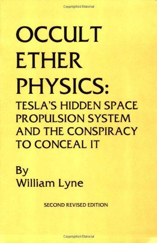 Nikola Tesla  51cnyp10