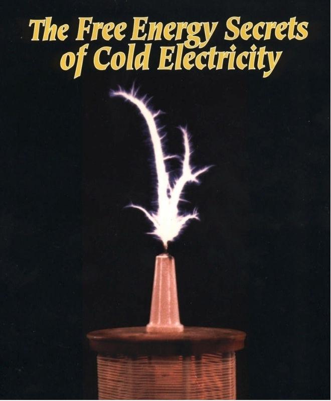 Nikola Tesla  Captur14