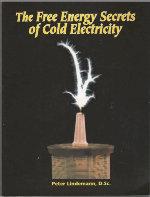 Nikola Tesla  Free_e10