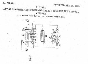 Nikola Tesla  Image111