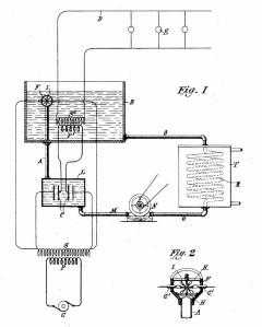 Nikola Tesla  Insola10