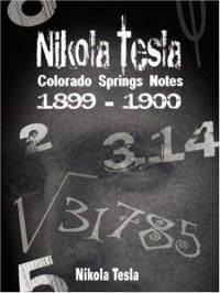 Nikola Tesla  Nikola10