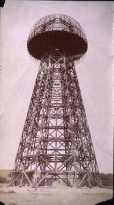 Nikola Tesla  Ole_1110