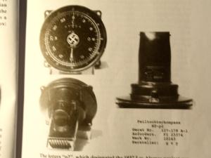 Nikola Tesla  P4110313