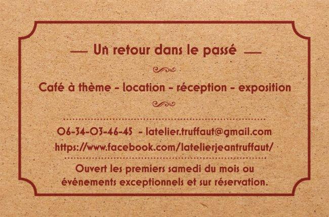 L'Atelier Carentan Previe15