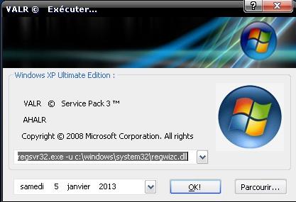أسهل طريقة لحدف جاسوس Microsoft  Po_bmp11
