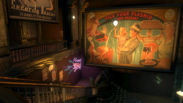 BioShock 1 00000010