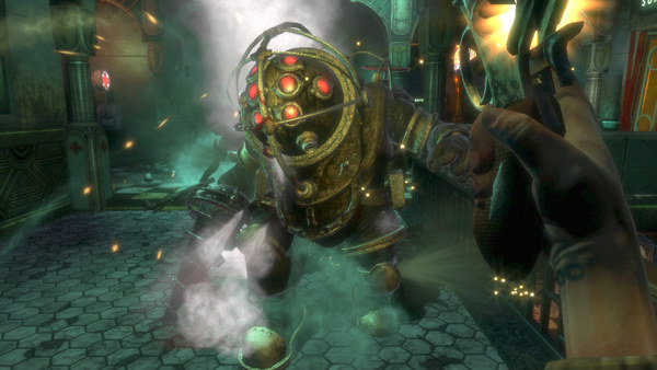 BioShock 1 00000011
