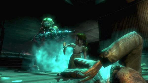 BioShock 1 00000012