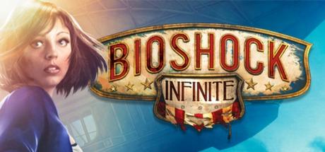 BioShock Infinite Header14