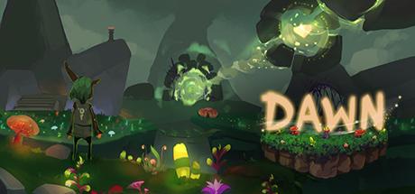 Dawn (FREE) Header15