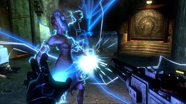 BioShock 2 Ss_20210