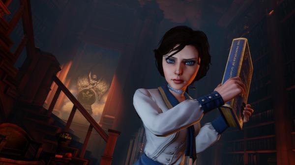 BioShock Infinite Ss_c6f10