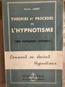 Mécanismes neurologiques de l'hypnose - Page 2 Img_5419
