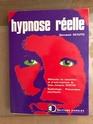 Mécanismes neurologiques de l'hypnose - Page 2 Img_5422