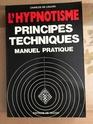 Mécanismes neurologiques de l'hypnose - Page 2 Img_5424
