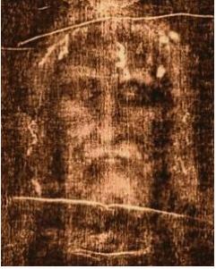 Le saint Suaire de Turin : Vrai ou faux ? Captur11