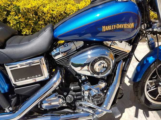 DYNA LOW RIDER ,combien sommes nous ? - Page 9 19424514