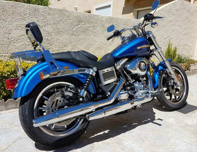 DYNA LOW RIDER ,combien sommes nous ? - Page 9 19430012
