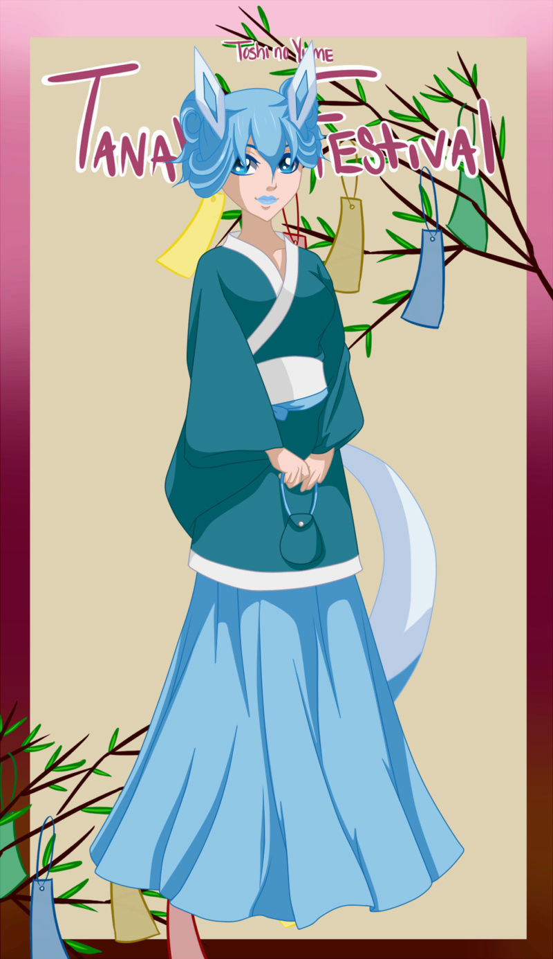 Rin Yukki- Pokemon Gijinka Rin_ta10